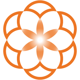 Gratefulness.org Logo