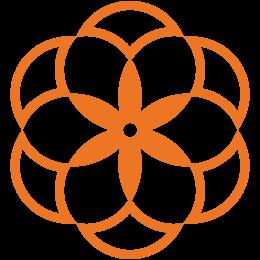 Gratefulness.org Logo
