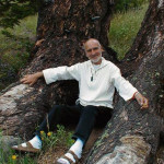 Br. David Steindl-Rast on Purpose and Meaning