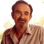 Anthony Damiani