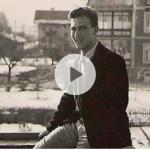 A Documentary on Br. David Steindl-Rast