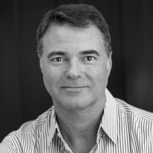 Michael W. Barton