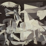 Art and the Sacred