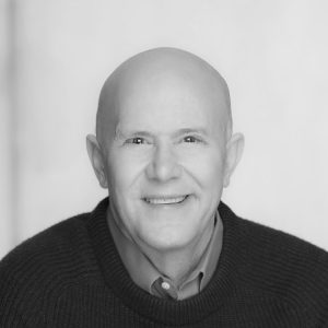 Stuart McFaul