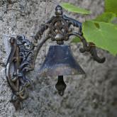 bell-927606_1280