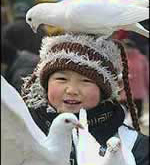 childwithdoves crop