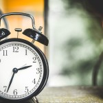 The Unfolding of Time As a Spiritual Practice