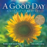 A Good Day: A Gift of Gratitude