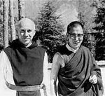 Exposure:  Key to Thomas Merton's Asian Journal?