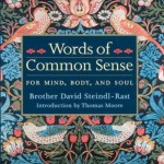 Words of Common Sense for Mind, Body, and Soul