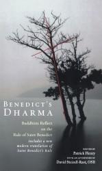 BenedictsDharma