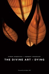DivineArt