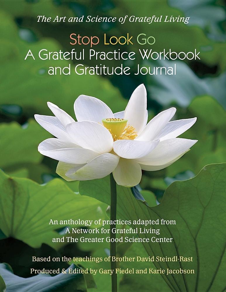 GPWorkbook