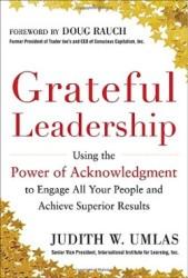 GratefulLeadership