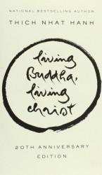 LivingBuddha
