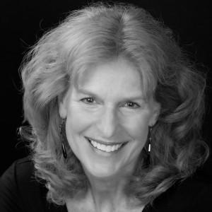 Margaret Wakeley