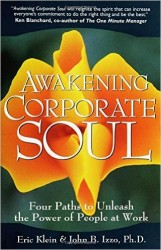 awakeningcorporate