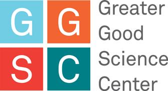 ggsc_logo+type_2-3-sm