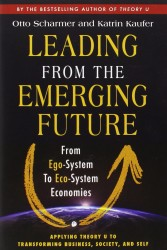 leadingfromtheemergingfuture