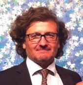 Alberto Beto Rizzo