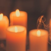 Stocksy-candle-crop1