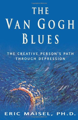 vangoghblues