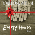 Empty Hands Music's Gift to the World: Free Album to Download