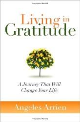 livingingratitude