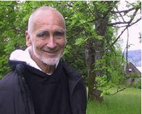 Br. David Steindl-Rast