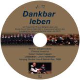 DVD label Dankbar Leben