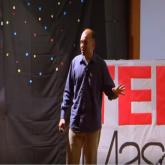 Nipun Mehta TEDX