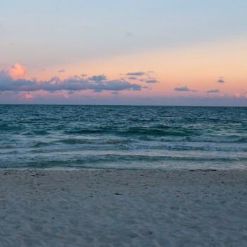 sunset-690914_640