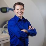 USC Neuroscientists Use Testimony in Groundbreaking Study of Gratitude