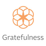 Why Grateful Living Matters:  Words from Our Community