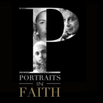 Portraits in Faith