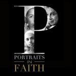 Portraits in Faith