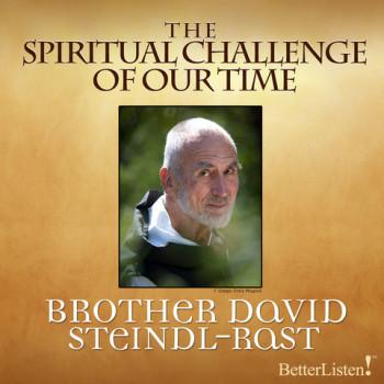 brotherdavid-spiritualchallenge_large