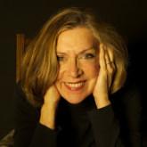 Susan DeMersseman
