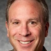 Bruce Singer