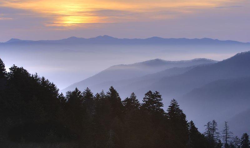 smoky_mountains_shutterstock_3146876-800x475_2-800x475