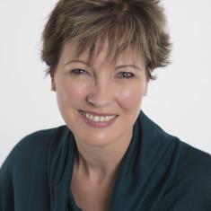 Elaine Patterson