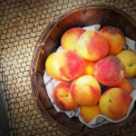 Clinging to Peaches: The Paradox of Pruning