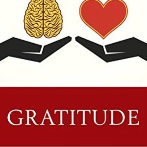 Back to School Gratitude