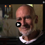 Brother David Steindl-Rast Extended Interview