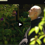 Brother David Steindl-Rast on Gratitude