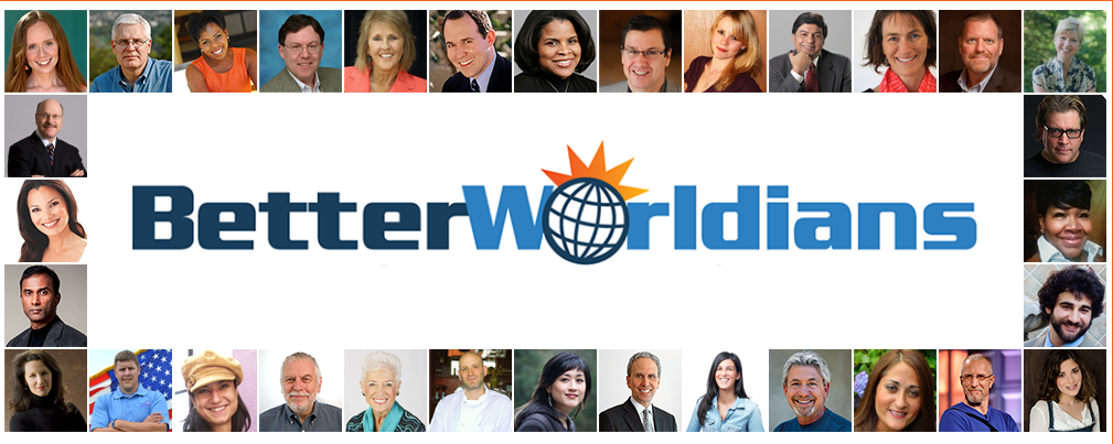 BetterWorldiansRadio