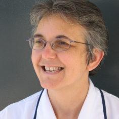 Jane MacKinnon