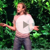 Jeremy-Gilley-TEDX