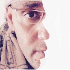 mohammad yaghuby