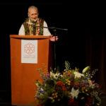 Full Event Videos: Everyday Mysticism/A Celebration of the Life & Legacy of Br. David